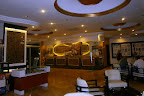 Фото 12 Kleopatra Ada Hotel