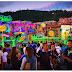 Aste Nagusia 2013 Semana Grande - Bilbao