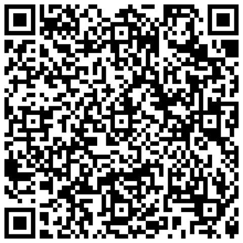 Πειραϊκός - Google maps - QR Code