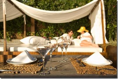Beach Lounge _RTF4750