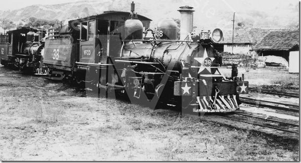 38 e 62 1977 SJdR