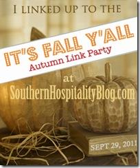 Fall_Link_Party_Rhoda
