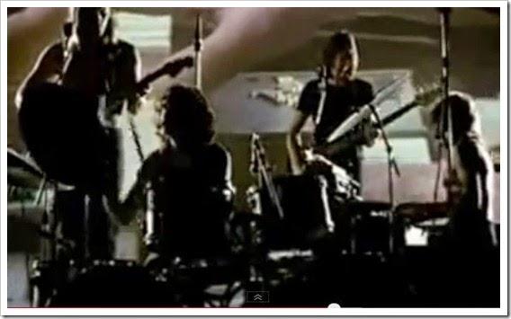 Money por Pink Floyd