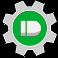 Download Full Push Tasker 1.1 APK
