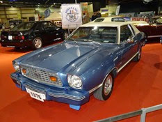 2014.09.27-061 Ford Mustang 1976