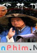 Thiếu Lâm Tăng Bình FFVN