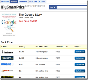 compare_online_deals_india_2