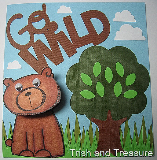 Bear card June 2012 002