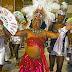 Carnaval RIO 2014 - MOCIDADE Ensaio Técnico