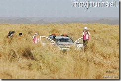 Rally Marokko 2012 12