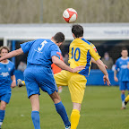 bury_town_vs_wealdstone_310312_018.jpg