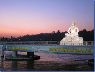 india 2011 2012 225