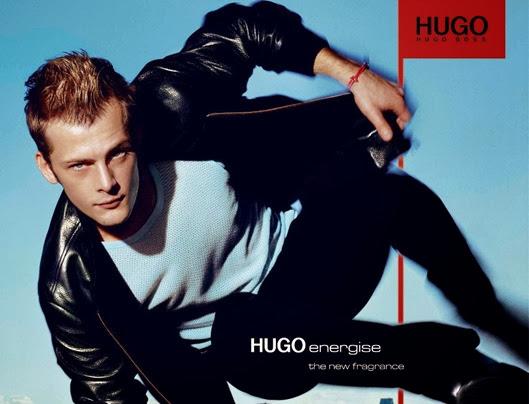 Hugo_Boss_-_Energise