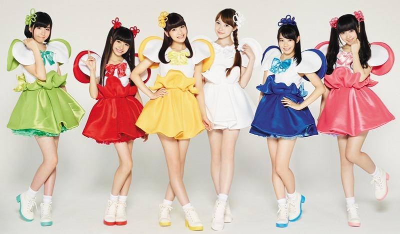 Otome Shinto_cute-idols