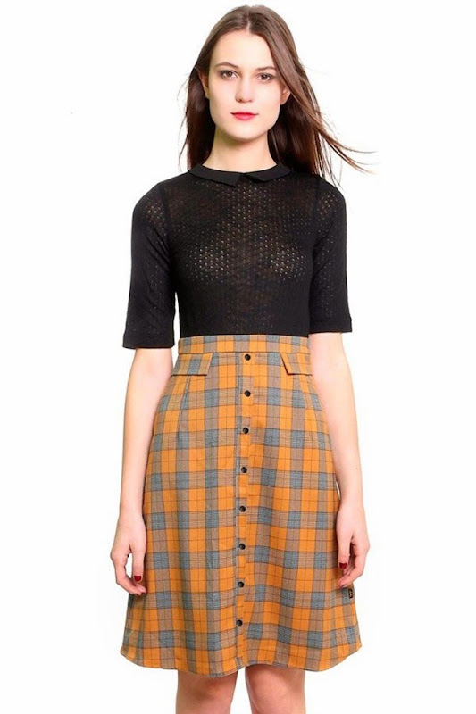 dress-fargo-tartan-2