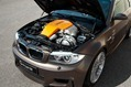 G-Power-BMW-1-M-Coupe-V8-7