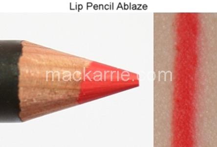 c_AblazeLipPencilMAC4