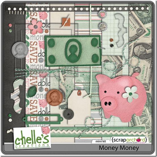 cc_moneymoney_kit