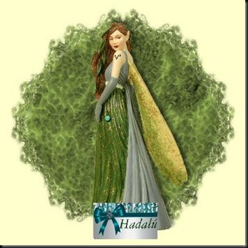 Hadalu-green-08