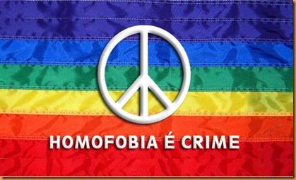 homofobia_crime