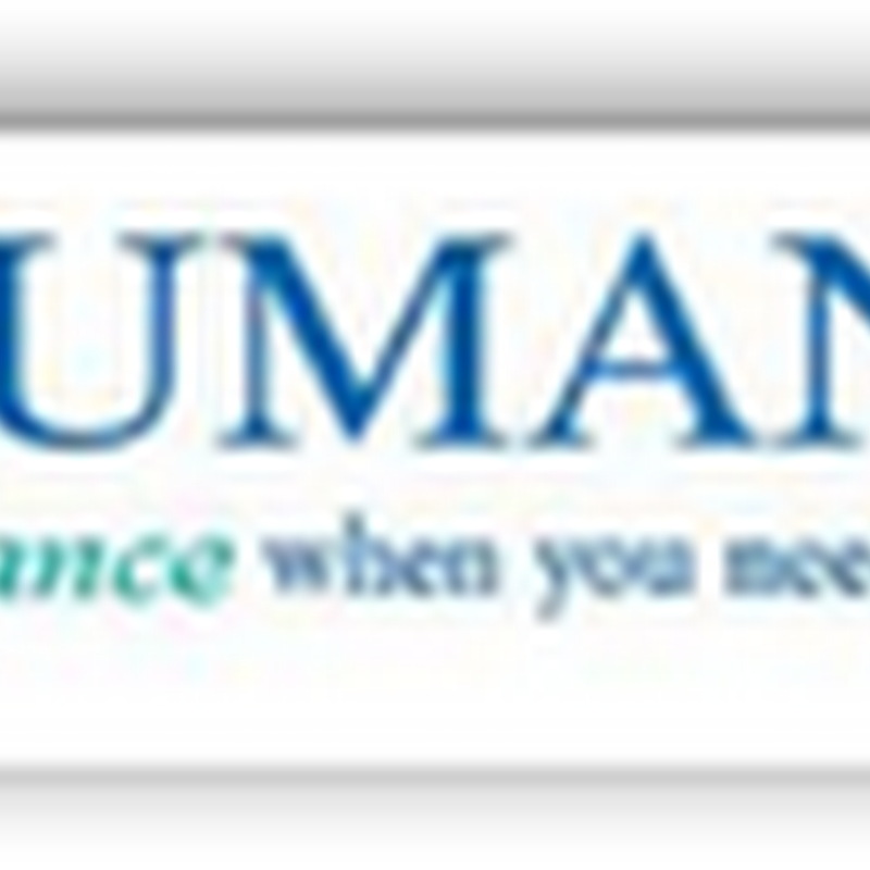 Allscripts And Humana Collaborate to Provide Decision Support Software for MDs Along With Financial Assistance and Incentives For Adopting Allscripts EHR System
