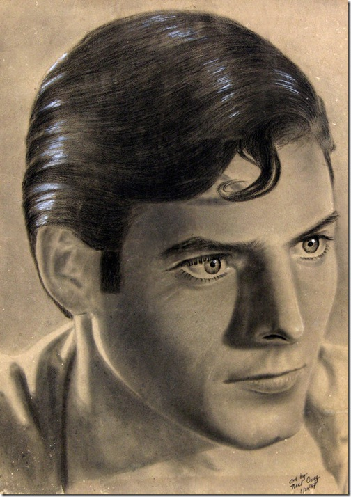Superman,Jerry Siegel,Joe Shuster,Kal-El,Clark Joseph Kent,Christopher Reeve (28)