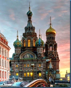 tour_st_petersburg_11017
