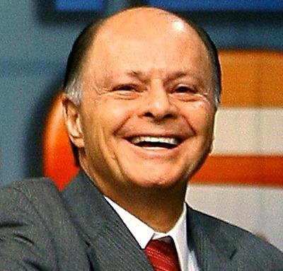 Edir Macedo ebooklivro.blogspot.com