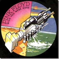 pink_floyd_wish_you_were_here_hands_black