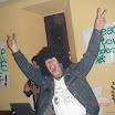 hippi-party_2006_06.jpg