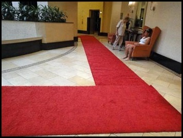 2-a-carpet-off-elevator