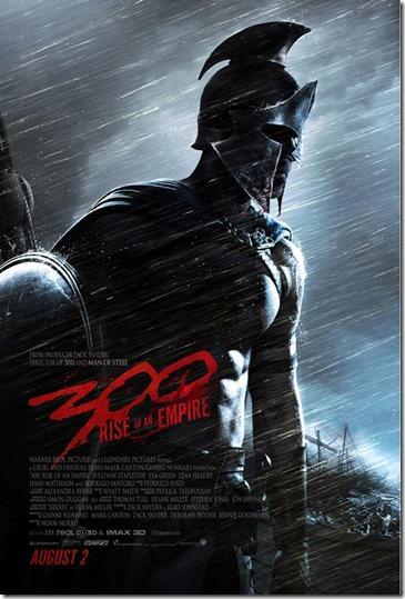 300RiseOfAnEmpire