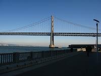 San Fran Bike Ride 096.JPG