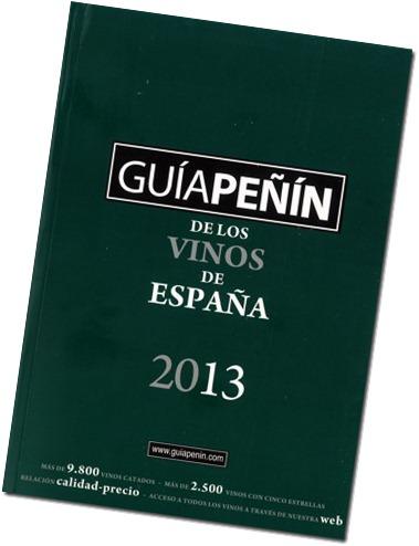 GuiaPen2013_blog-peninsulavinhos
