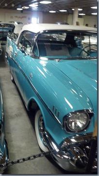 1957 chevy1