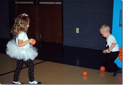 Halloween 2011 035