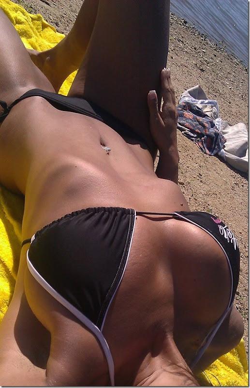 sexy-bikini-bridge-6