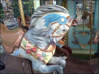 horsecarousel3