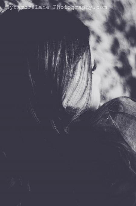 SycamoreLane Photography-cozy-2