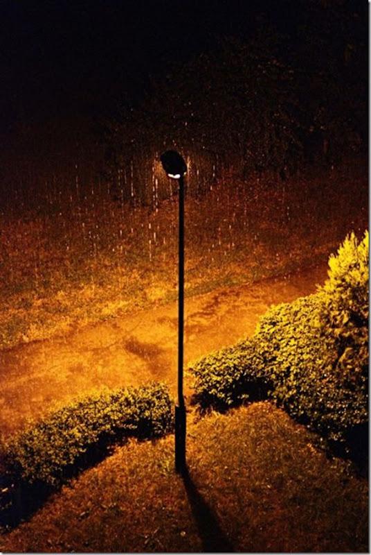 Lindas fotos da chuva (10)
