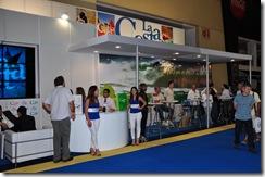 Se realizará la Feria Internacional de Turismo de América Latina 2013