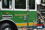 Structure Fire At 78 Sharp St in Haverstraw (Meir Rothman) - DSC_0018.JPG