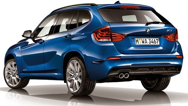 bmw_x1_sdrive20i_m_sport_package_2