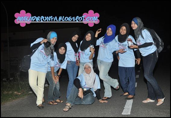 DSC_8691