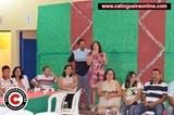 confraternização_Emas_PB (16)