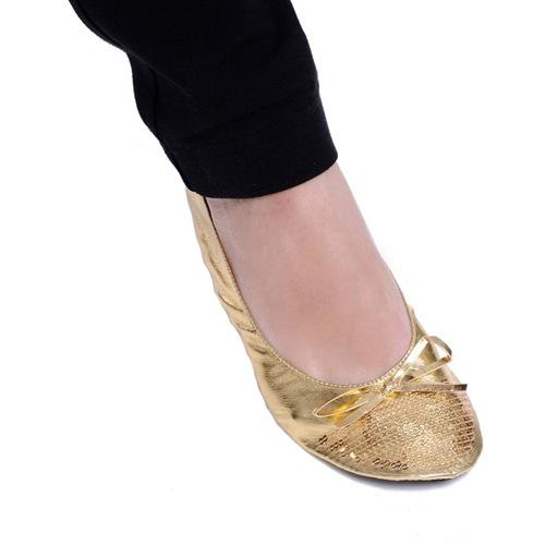 Footzyrolls_sparkle_gold_2