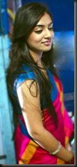 Nazriya Nazim, Jai  in Thirumanam Ennum Nikkah Movie Photos