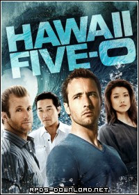 54264b869ff30 Hawaii Five 0 S05E03 Legendado RMVB + AVI HDTV