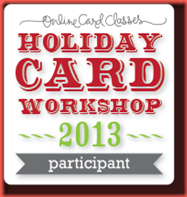HolidayWorkShop2013Badge