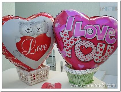 balões1